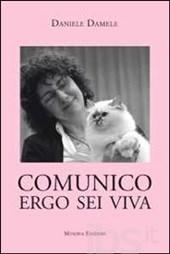 Comunico ergo sei viva; Daniele Damele; Club UNESCO Udine