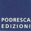 Podresca Edizioni