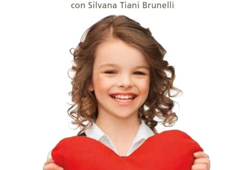 Silvana Tiani Brunelli; Club UNESCO Udine