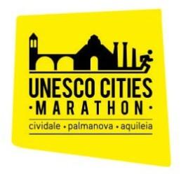 Club UNESCO Udine; UNESCO Cities Marathon