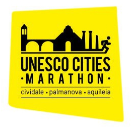 Club UNESCO Udine; UNESCO Cities Marathon