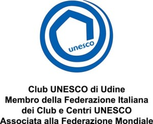 club UNESCO Udine