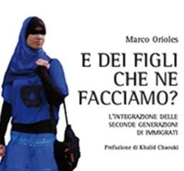 marco Orioles; club UNESCO Udine