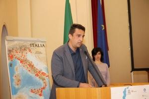 assemblea FICLU 2015 Gorizia; club UNESCO Gorizia, FICLU, Frattini, riunione nazionale FICLU