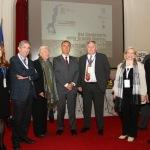 club UNESCO Gorizia, FICLU, Frattini, riunione nazionale FICLU