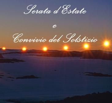 Andrea Fasolo