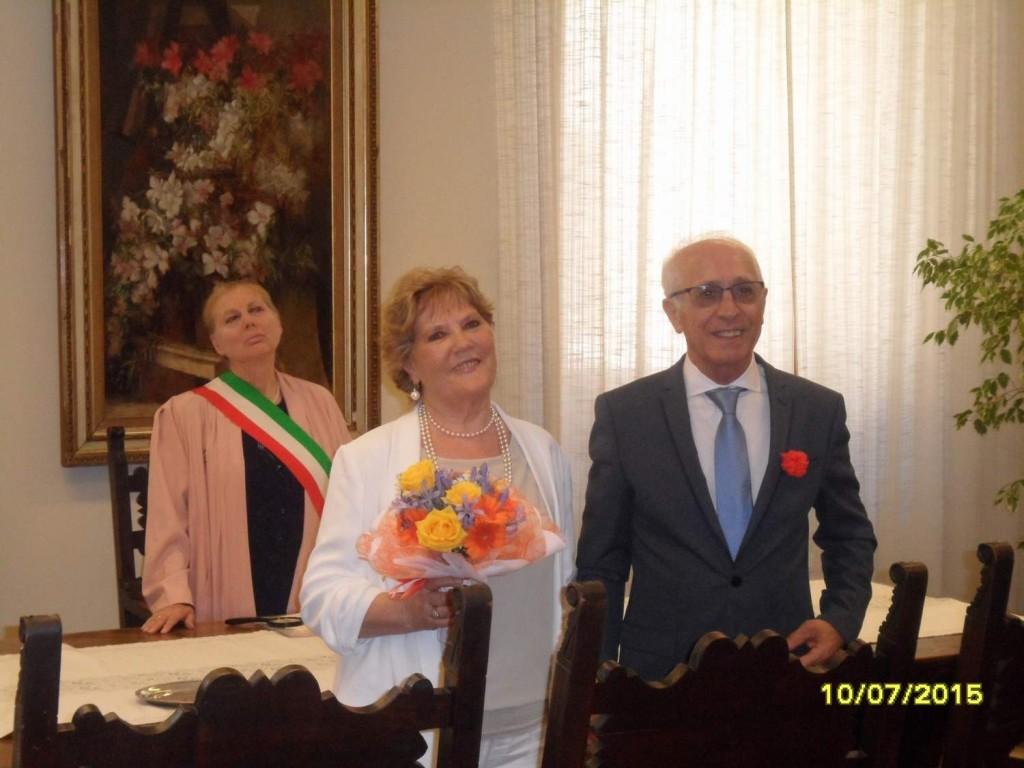 Sposi Ciancarella Rodighiero (1)_page1_image1