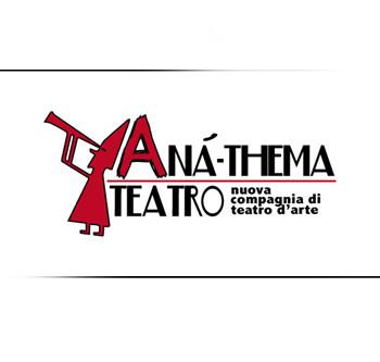anà thema teatro; anà thema teatro; anà thema teatro