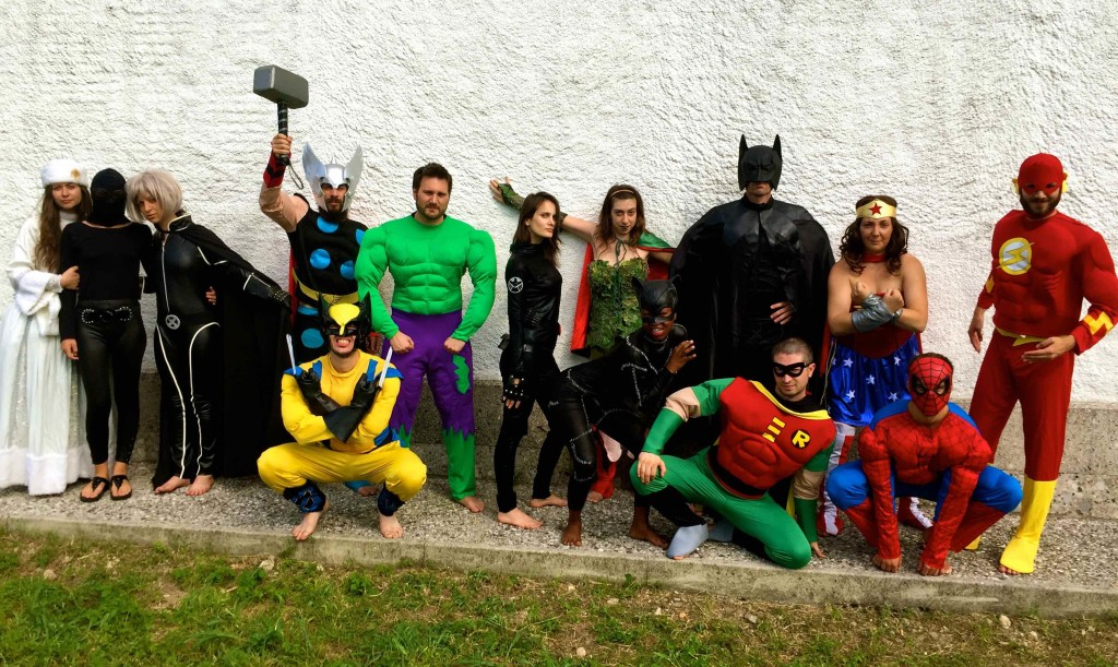 gruppo eroi1 (1)
