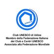 club UNESCO Udine; Udine; Unesco