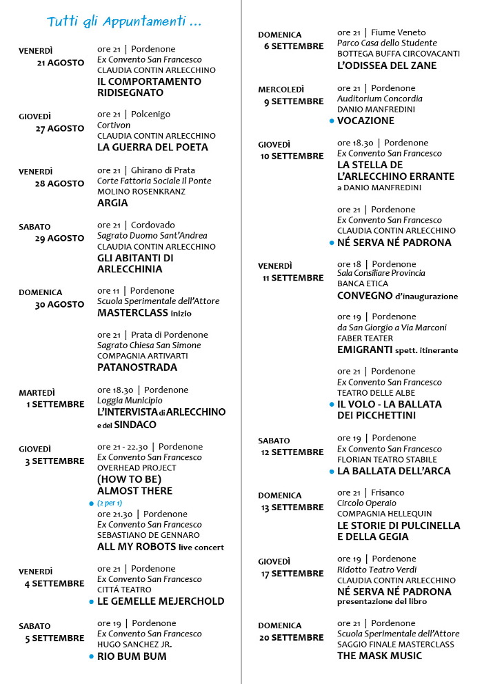 CalendarioA5 - internoWeb