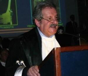 Frederick Mario Fales