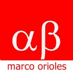 Marco Orioles; e dei figli che ne facciamo