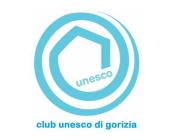 club UNESCO Gorizia