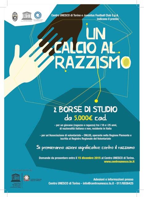 LOCANDINAuncalcio_alrazzismo1516