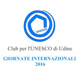 Giornate Internazionali UNESCO