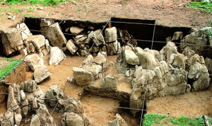 convegno siti palafitticoli