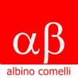 Alfa Beta – Estate con gli autori; Albino Comelli; Club UNESCO Udine; Marco Orioles; Andrea Fasolo