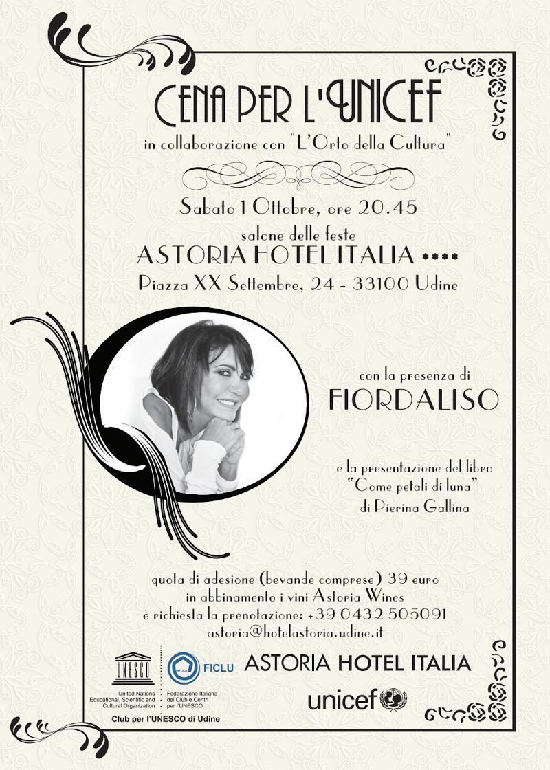 locandinafiordalisoc-pdf2
