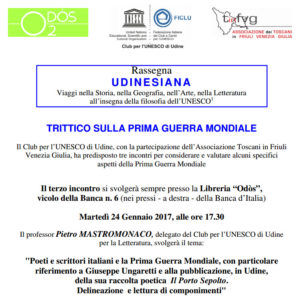 Udinesiana