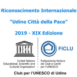Udine-città-della-Pace-2019