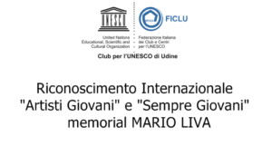 memorial MARIO LIVA
