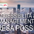 Accessibilità Management Impresa Possibile
