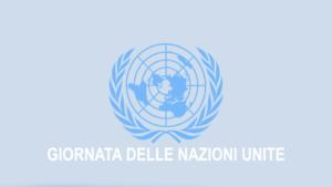 Club per l'UNESCO di Udine; GIORNATA DELLE NAZIONI UNITE