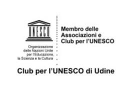 Club per l'UNESCO di Udine
